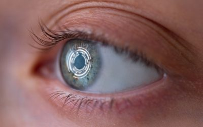 Eliminate your Security Blind Spots