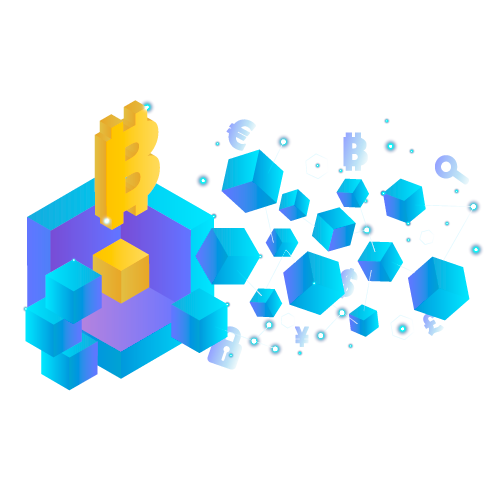 blockchain ödemeleri