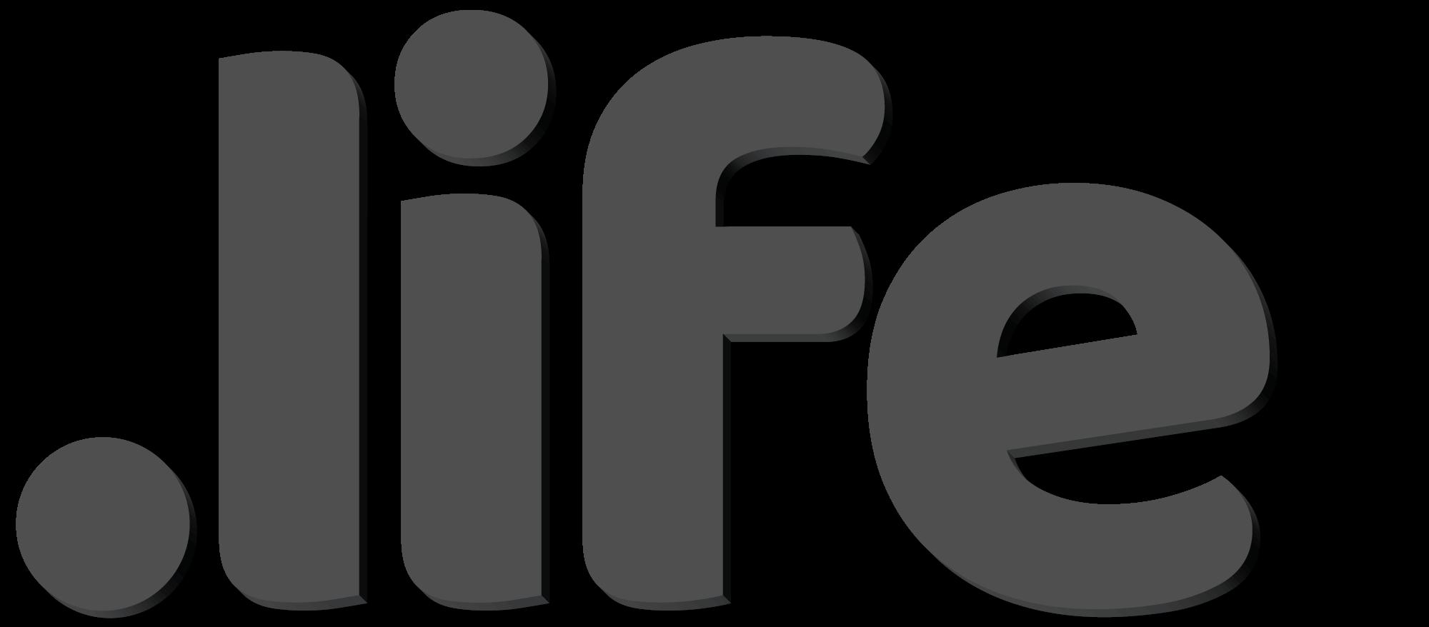 .life domain