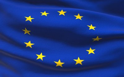 Brexit Update: New Policy for European Union .EU Domain