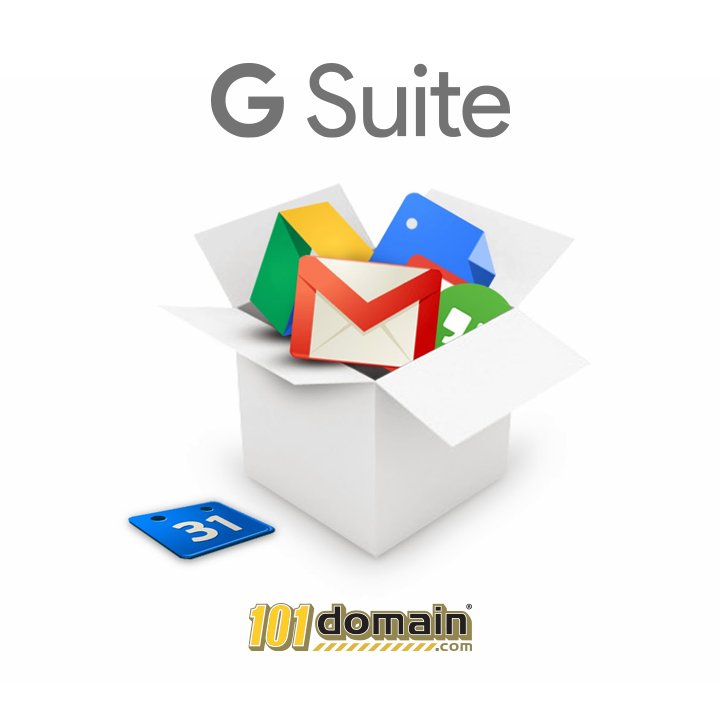Free Google Meet features in G Suite Enterprise
