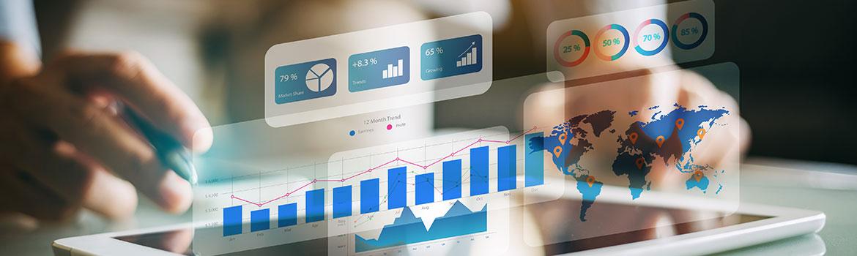 consumer personal data