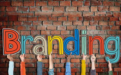 5 Cost-Friendly Branding Strategies for Your Small Business