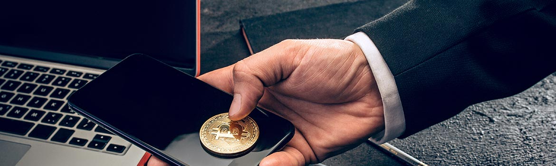 crypto exchange giant loses UDRP case