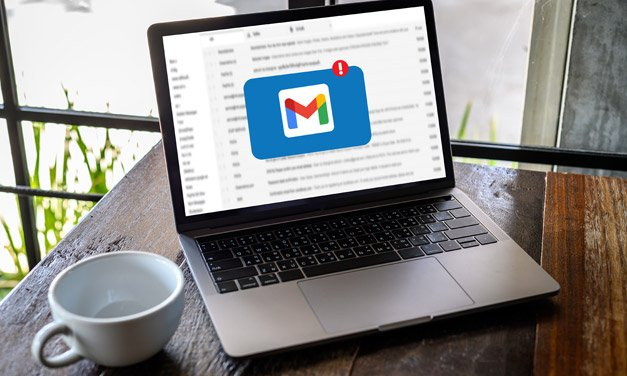 How (and Why) You Should Use Gmail Email Aliases