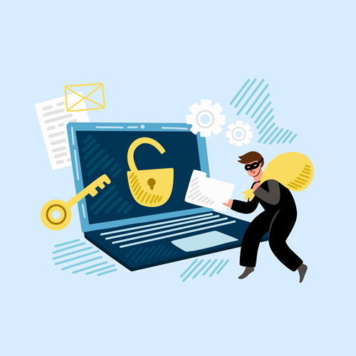 Prevent DDoS attacks on your business