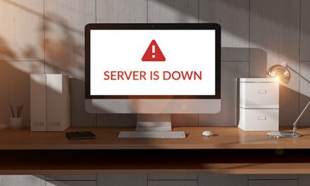 How to Prevent DDoS Attacks with Cloudflare