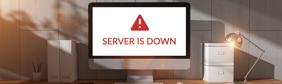 prevent DDoS attacks with Cloudflare
