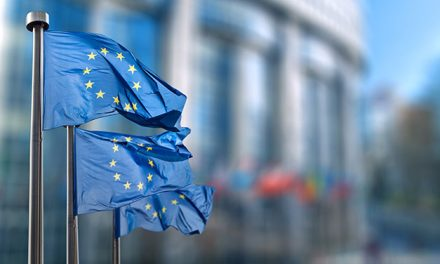 Brexit Update for Afnic Country Domains