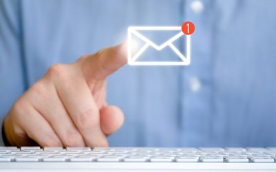 It's Time to Upgrade Your Email Service