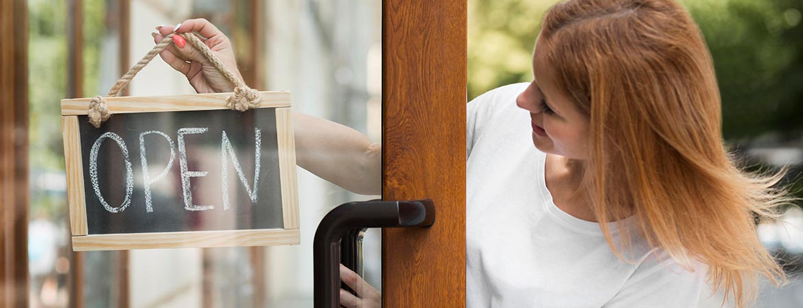 4 personal touch ideas your small business can try today