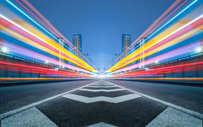 6 Actionable Takeaways from Cloudflare's Speed Week