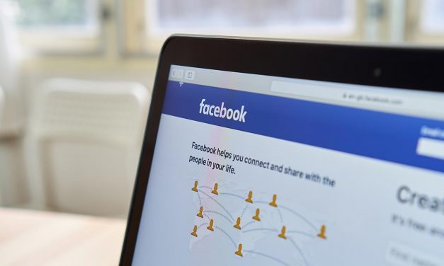 Facebook Outage: A Critical Lesson in Website Security